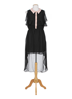 Produit-Robes-Femme-ANGELEYE
