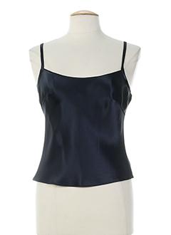 Produit-T-shirts / Tops-Femme-D.U.S.K