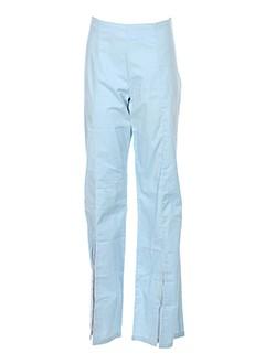 Produit-Pantalons-Fille-ELLE