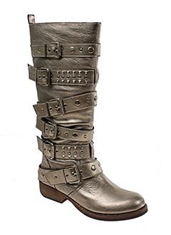 29th october chaussures femme de couleur marron
