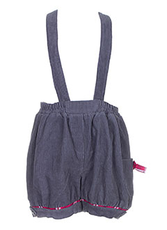 Produit-Shorts / Bermudas-Fille-BULLE DE BB