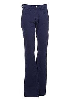 Produit-Pantalons-Femme-EDEN PARK