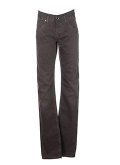 Produit-Pantalons-Homme-TAKE TWO