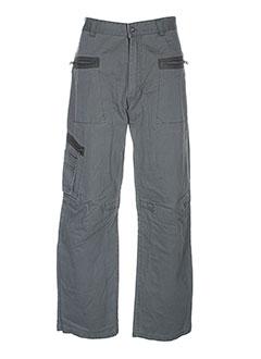 Produit-Pantalons-Homme-55 DSL