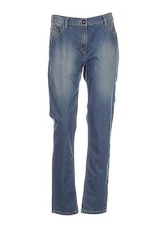 Produit-Jeans-Femme-FLEUR DE SEL