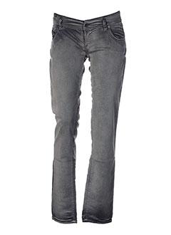 Produit-Pantalons-Homme-FREESOUL
