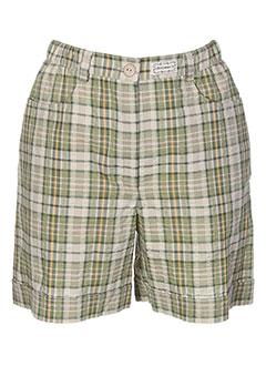 Produit-Shorts / Bermudas-Homme-CHRISMAS'S