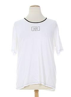 Produit-T-shirts-Femme-FABER
