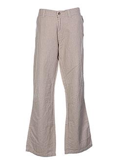 Produit-Pantalons-Homme-EUROPANN