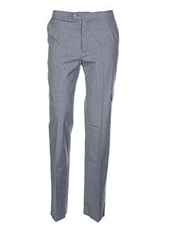 tark et 1 pantalons et decontractes femme de couleur gris