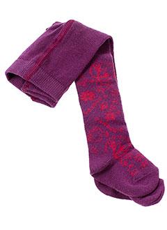 mexx accessoires fille de couleur violet