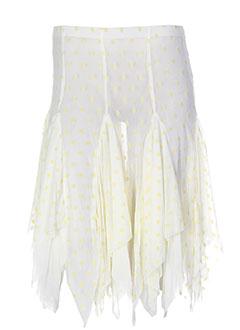 myrine et me jupons et fonds et de et robe femme de couleur beige