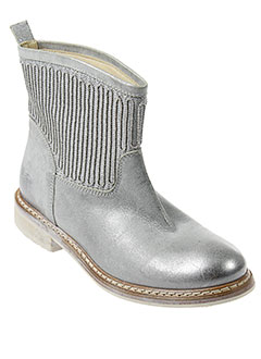 Produit-Chaussures-Femme-NOW