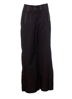 Produit-Pantalons-Femme-DOUBLE JEU