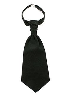 carlo pignatelli accessoires homme de couleur gris