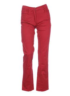 Produit-Pantalons-Femme-AVENTURE