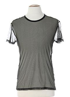 Produit-T-shirts-Homme-BODYART