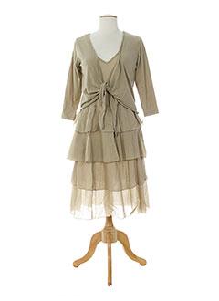 Produit-Robes-Femme-EUROPEAN CULTURE