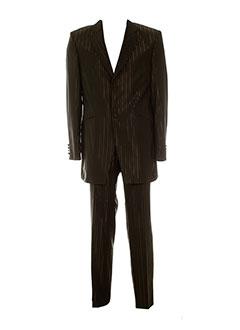 Produit-Costumes-Homme-MODEXAL