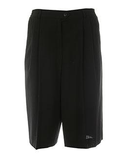 Produit-Shorts / Bermudas-Femme-LUCIA