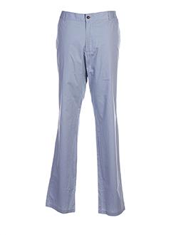 Produit-Pantalons-Femme-NEW SPORTSWEAR