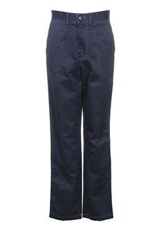 Produit-Pantalons-Homme-AVIREX