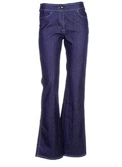 Produit-Jeans-Femme-ERNEST