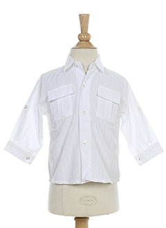 Produit-Chemises-Garçon-TAPIOCA