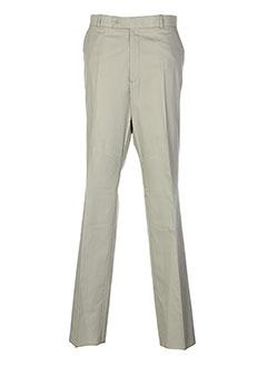 Produit-Pantalons-Homme-LUCCHINI