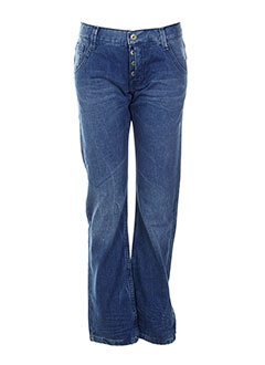 Produit-Jeans-Fille-NAME IT