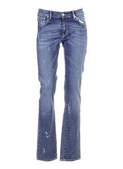 Produit-Jeans-Femme-BISCOTE