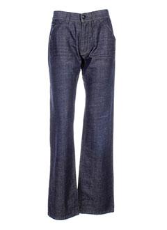 Produit-Jeans-Unisexe-KARL LAGERFELD