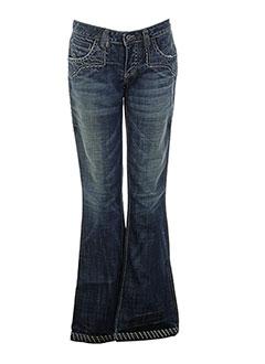 Produit-Jeans-Femme-ANTIK DENIM