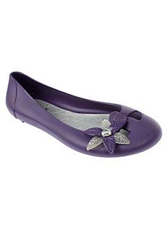 Produit-Chaussures-Femme-MEDUSE