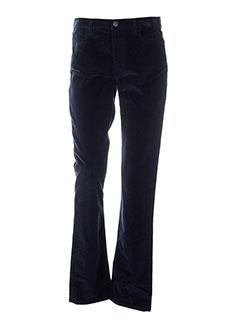 Produit-Pantalons-Femme-JEZEQUEL
