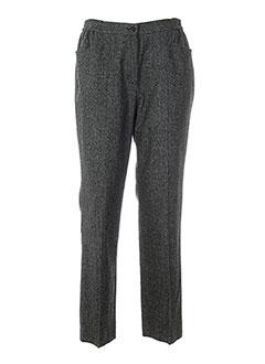 Produit-Pantalons-Femme-FINNKARELIA