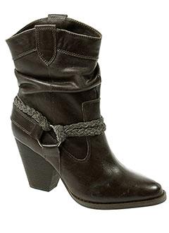 Produit-Chaussures-Femme-ONE STEP