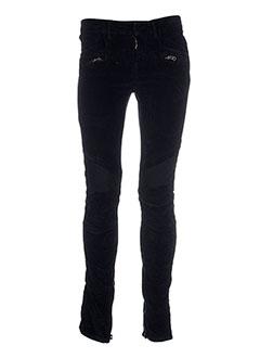 Produit-Pantalons-Femme-FREE SOUL