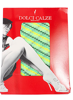 Produit-Lingerie-Femme-DOLCI CALZE