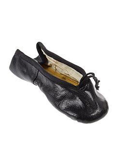 Produit-Chaussures-Fille-CRAIT