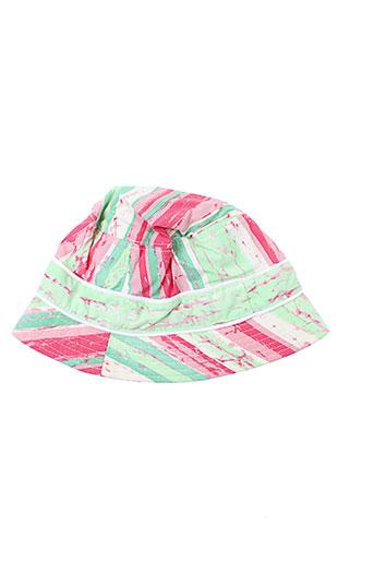 chervo sport accessoires femme de couleur rose