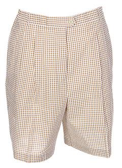 Produit-Shorts / Bermudas-Homme-MARIE.VALOIS