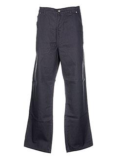 Produit-Pantalons-Homme-RANCH CAROL'S