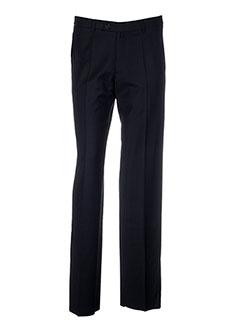Produit-Pantalons-Homme-GIANNI MARCO