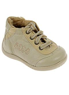 Produit-Chaussures-Enfant-ASSO