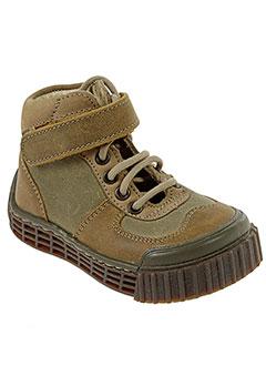 Produit-Chaussures-Garçon-ASSO