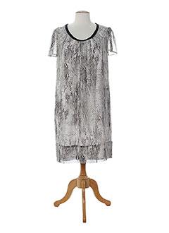 Produit-Robes-Femme-CONCEPT K