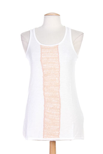 nana nucci t-shirts femme de couleur rose