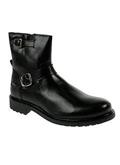 Produit-Chaussures-Homme-BILL TORNADE