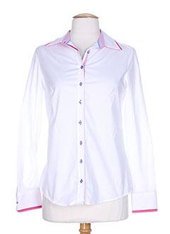 Produit-Chemises-Femme-BARILOCHE